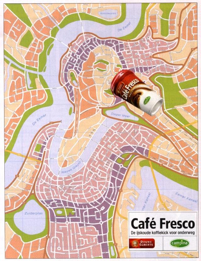 cafefresco-smal