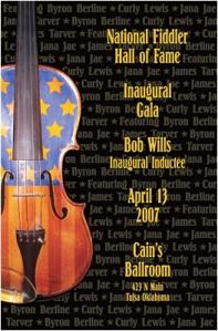 fiddlerhalloffame-2